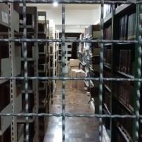 Arquivo - livros antigos