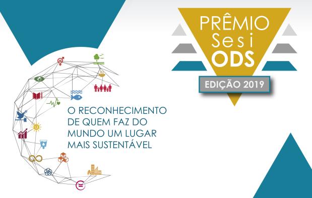 premio-ODS-resultado_Prancheta-1-1-e1561985658577.png