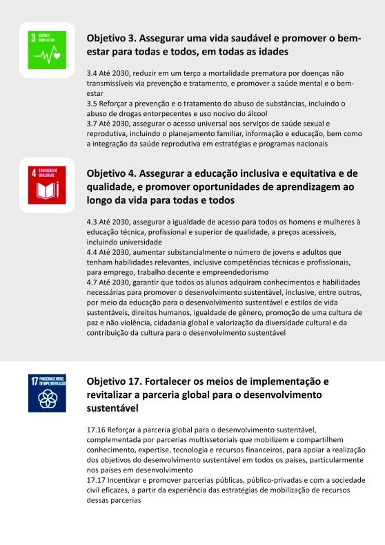 ODS_blog02.jpg