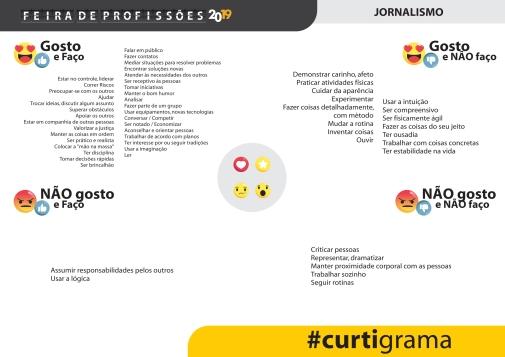 _Curtigrama_jornalismo.jpg