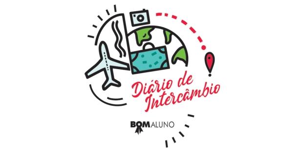 DiarioIntercambio