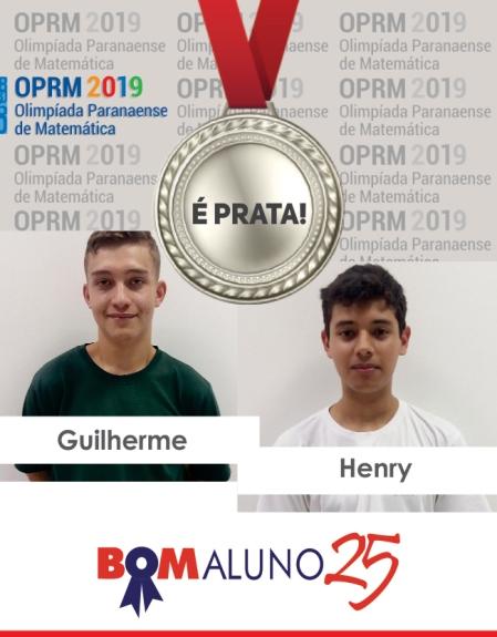 olimpiada_face