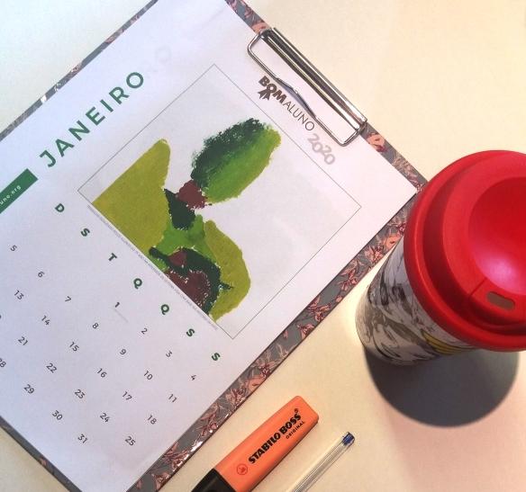 foto_calendario